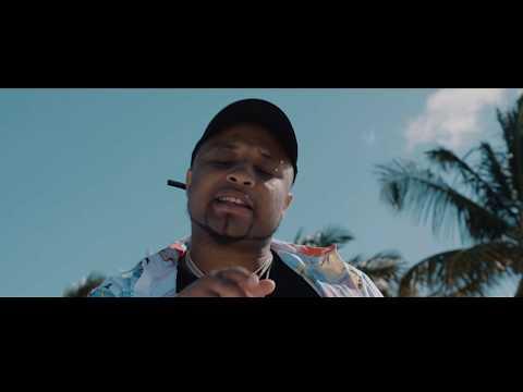 VIDEO: B-Red ft. Davido – Achie | mp4 Download