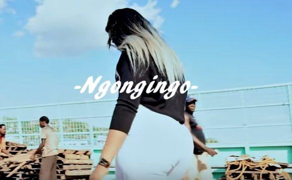 DOWNLOAD: Best Naso – Ngongingo (mp3)