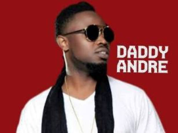 DOWNLOAD: Daddy Andre – Hurt You (mp3)