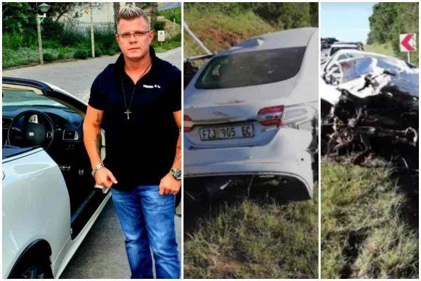 Ryan Byrne death: Watch Ryan Byrne Andrew Turnbull accident video | mp4