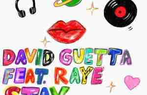 VIDEO: Odunsi (The Engine) ft. RAYE – Tipsy