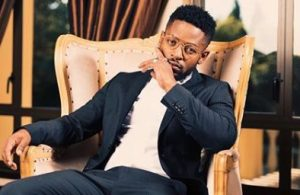 Prince Kaybee fetches life for a fan
