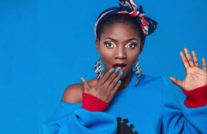 DOWNLOAD Simi Omo Charlie Champagne Vol 1 Full Album