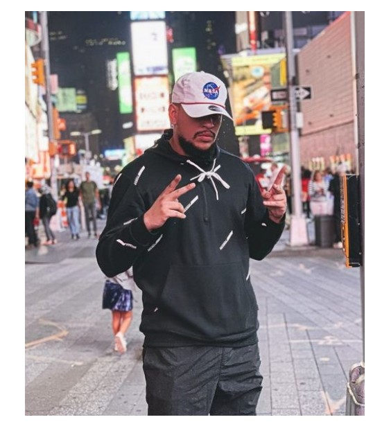See Reasons Why Rapper AKA cancelled Washington DC gig