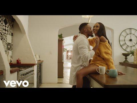VIDEO: Donald – Ngiyazfela ft. Mlindo The Vocalist | mp4 Download