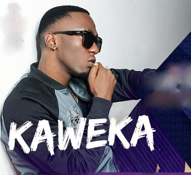 DOWNLOAD: Rich Mavoko – Kaweka (mp3)