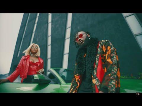 VIDEO: Dremo – Ringer Ft. Reekado Banks   mp4 Download