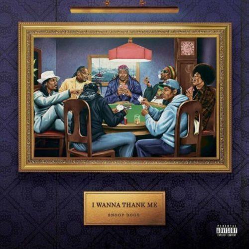 DOWNLOAD: Snoop Dogg Ft. Rick Rock & Stressmatic – Main Phone (mp3)