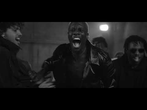 VIDEO: Malaa – Revolt Ft. Jacknife   mp4 Download