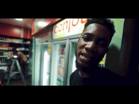 VIDEO: Ypee – Ambition + LYRICS