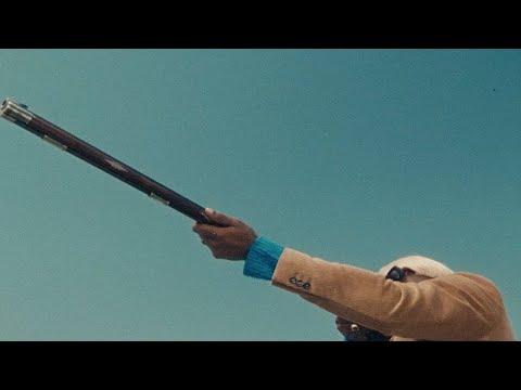VIDEO: Tyler, The Creator – A Boy Is A Gun | mp4 Download