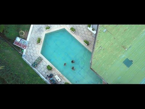 VIDEO: Rich Mavoko – Babilon | mp4 Download