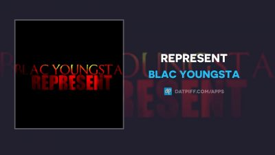 DOWNLOAD: Blac Youngsta – Represent (mp3)