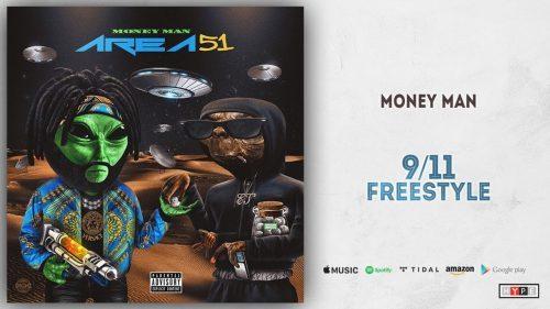 DOWNLOAD: Money Man – 9/11 (Freestyle) mp3