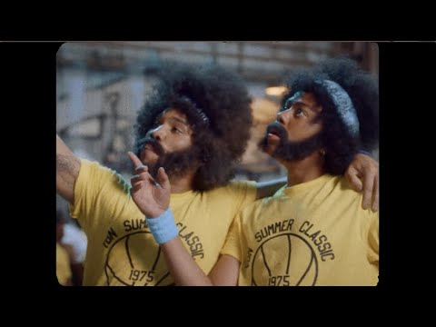 VIDEO: YBN Cordae – RNP Ft. Anderson .Paak | mp4 Download
