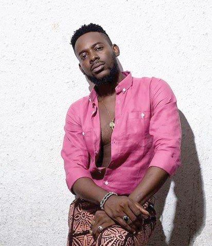 """Adekunle Gold Announces Third Studio Album """"Afro Pop,"""""""