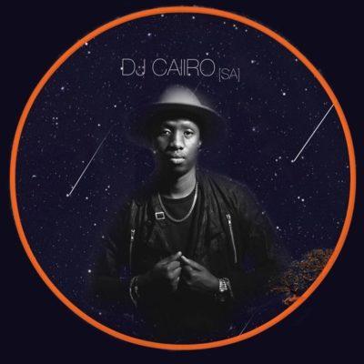 DOWNLOAD: Caiiro – Spirits (Original Mix) mp3
