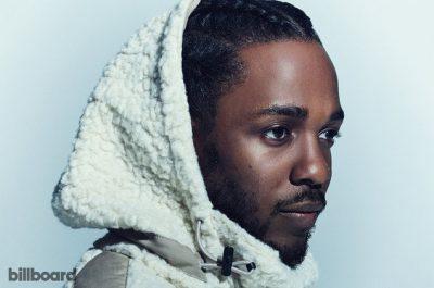 DOWNLOAD: Kendrick Lamar – Shut Yo Mouth (mp3)