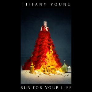 DOWNLOAD: Tiffany Young – Run For Your Life (mp3)