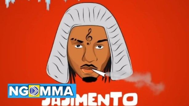 DOWNLOAD: Young Dee Ft. Jay Moe & Mr Blue – Jajimento (mp3)
