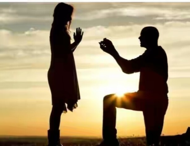 Lady shares her sexual exploration story as her exes are set to marry each other