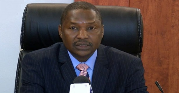 LOCKDOWN ORDER: AGF Malami replies Adegboruwa, says Buhari acted within the purview of the law