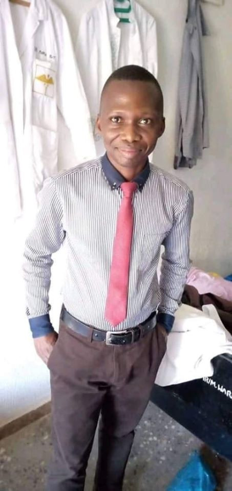 Nigerian doctor dies of Lassa Fever, few months to the end of his housemanship