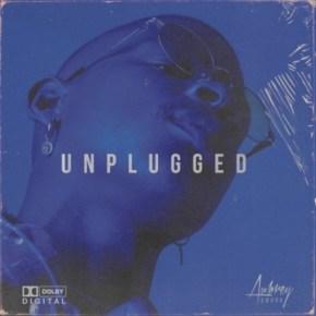 DOWNLOAD: Aubrey Qwana – Ngaqonywa (Unplugged) mp3
