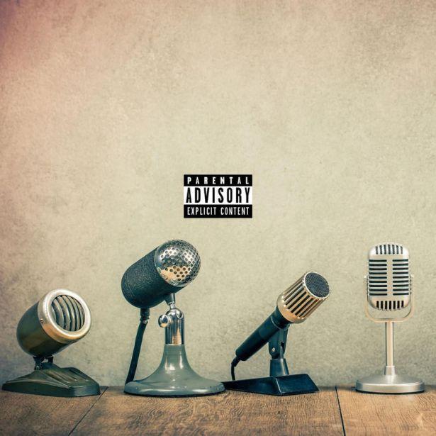 DOWNLOAD: A-Q x M.I Abaga – The Live Report EP (Full Album) mp3