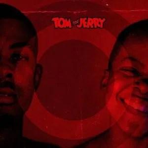 DOWNLOAD Killer Kau Ft. Retha – Tom & Jerry EP MP3