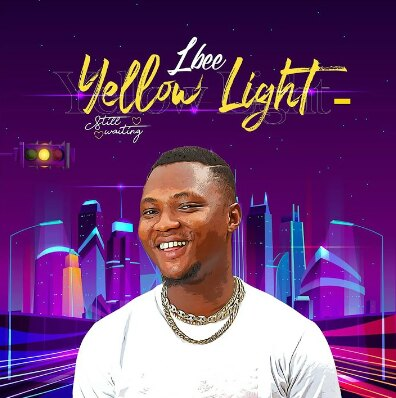 DOWNLOAD Lbee – Yellow Light MP3