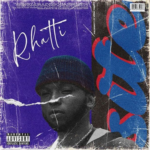 DOWNLOAD Rhatti – Site MP3