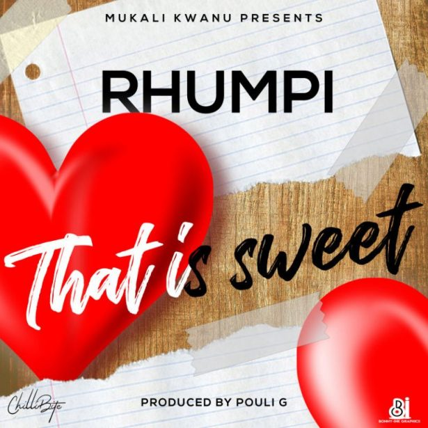 DOWNLOAD Rhumpi YK – That Is Sweet MP3