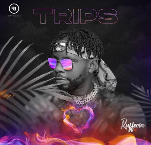 DOWNLOAD Ruffcoin – By Your Side MP3