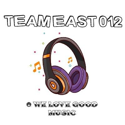 DOWNLOAD Team East MUSIQ & Robza De Muzik – 12 OCLOCK Ft. TRIBAL KEYS MP3