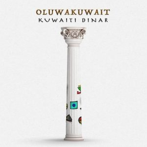 DOWNLOAD Oluwakuwait – Loke Loke Ft. Teni MP3