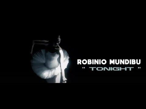 DOWNLOAD Robinio Mundibu – Tonight MP3