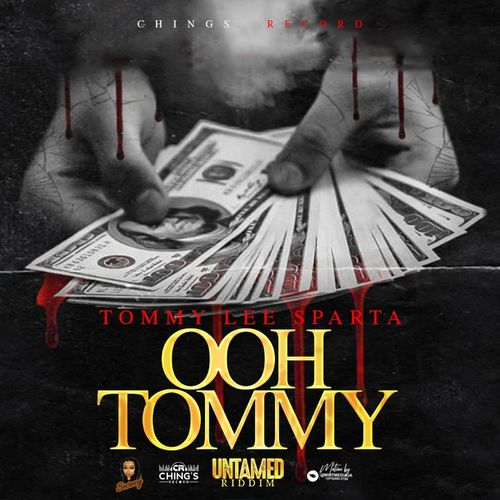 DOWNLOAD Tommy Lee Sparta – Ooh Tommy MP3