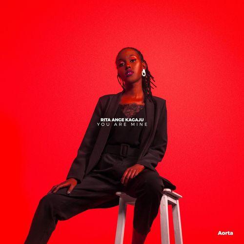 DOWNLOAD Rita Ange Kagaju – You Are Mine MP3