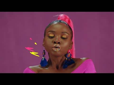 VIDEO: Zuchu – Sukari | mp4 Download