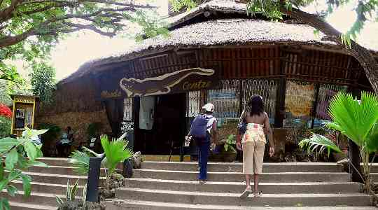 Check Out Fun Places You Can Visit In Mombasa