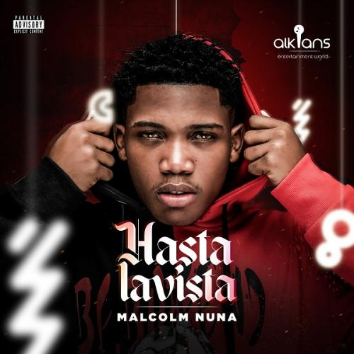 DOWNLOAD Malcolm Nuna – Scree Ft. Kofi Mole MP3