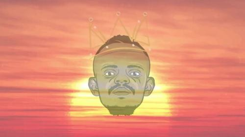 VIDEO: Kabza De Small – Sponono Ft. WizKid, Burna Boy, Cassper Nyovest & Maphorisa   mp4 Download
