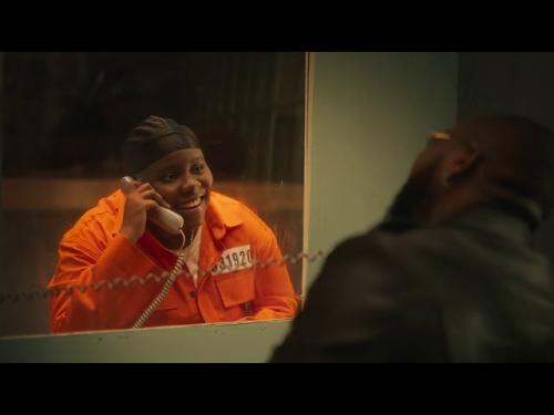 VIDEO: Teni Ft. Davido – For You | mp4 Download