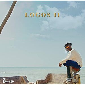 DOWNLOAD Pappy Kojo – Green Means Go Ft. Phyno, RJZ MP3