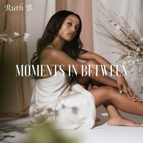 DOWNLOAD Ruth B. – Die Fast MP3