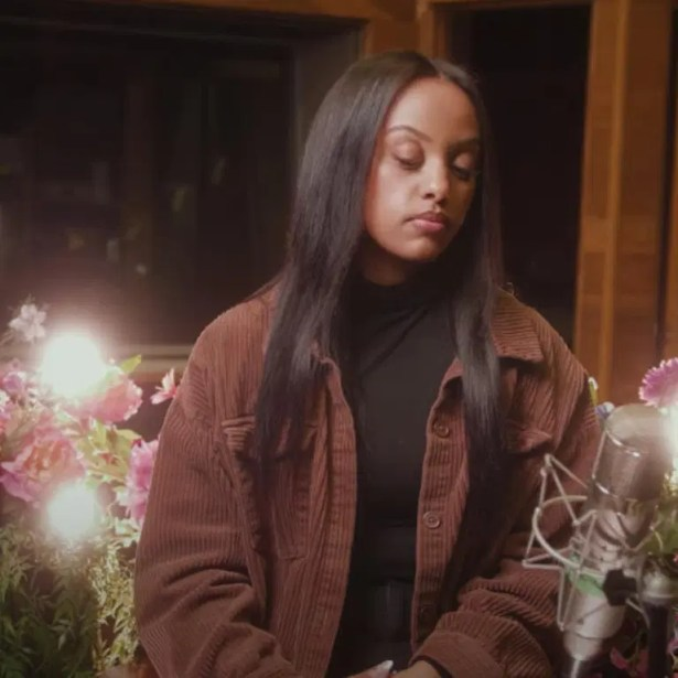 DOWNLOAD Ruth B. – Situation MP3