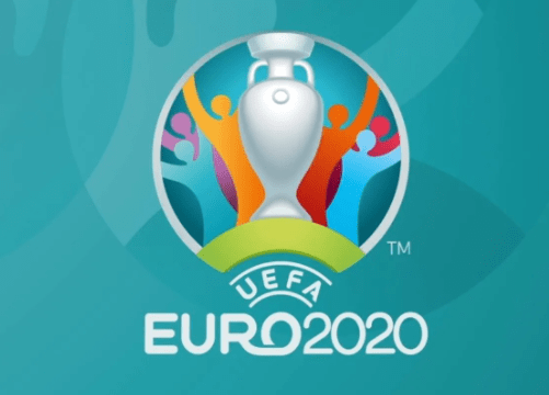EURO 2020: Top 12 brilliant players to watch