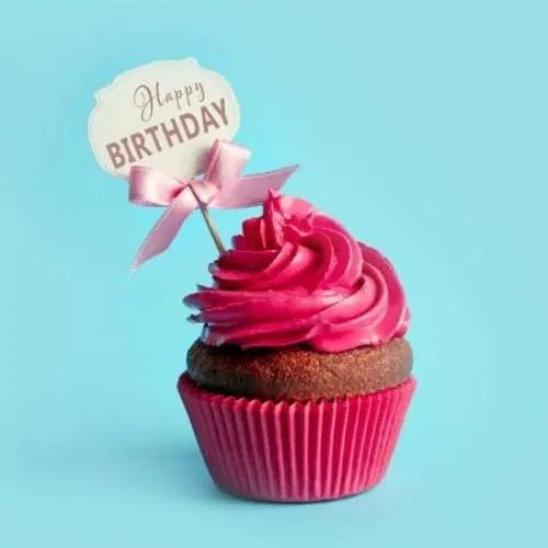DOWNLOAD Simi & Adekunle Gold – Happy Birthday Ft. Deja MP3