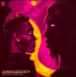 DOWNLOAD Zinoleesky – Naira Marley MP3